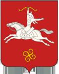 Янгантауский сельсовет муниципального района