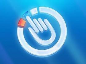 О порядке подачи и исполнения запросов в электронном виде